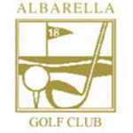 Golf Club Albarella