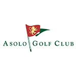 Golf Club Asolo