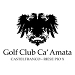 Golf Club Cà Amata