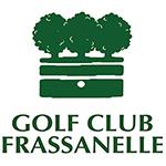 Golf Club Frassanelle