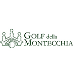 Golf Club La Montecchia