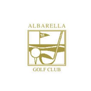 Albarella