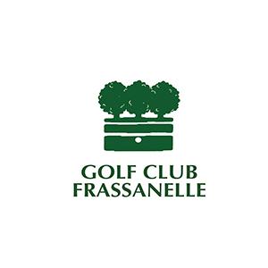 Frassanelle