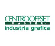 Centro Offset