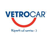 Vetrocar