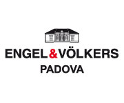 Engel & Volkers Padova