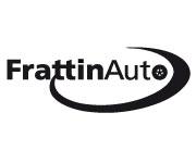 Frattin