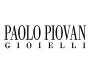 Paolo Piovan 2018