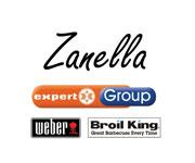 Zanella