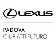Lexus Padova