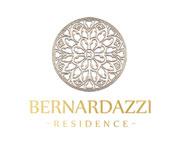 Bernardazzi