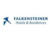 Falkensteiner