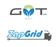 GMT – ZapGrid