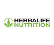 Herbalife