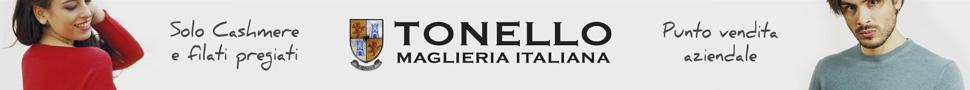 Tonello 970×90