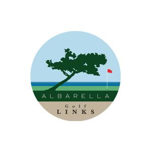 Golf Club Albarella (Ro) - 19 Luglio 2020