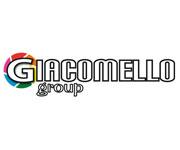 Giacomello