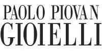 Logo_Piovan